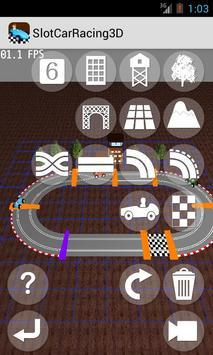 Slot Car Racing 3D screenshot 4