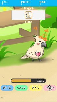birdwatch ~healing-game~ screenshot 1