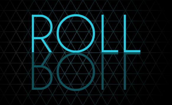 【脳トレ】ROLL -ころがす、はめる、きえる- screenshot 2