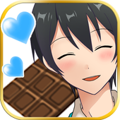 Valentine Attack icon