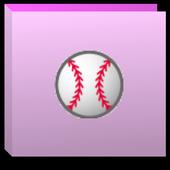 シンデレラナイン補助ツール icon