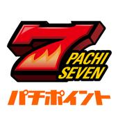 パチポイント icon