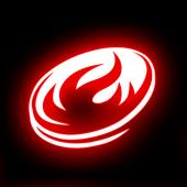 RPG ロストチャイルド〜光と闇の子供たち〜 icon