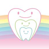 大和駅前ファミリー歯科 icon