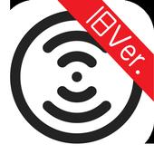 i-dio icon