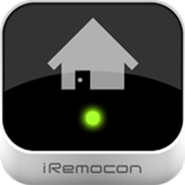 iRemocon2 icon