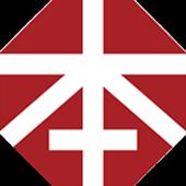 オモイカネブックス電子書籍リーダー icon