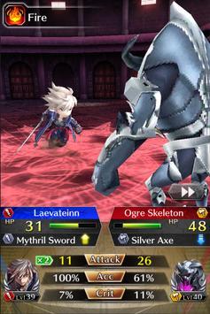 Phantom of the Kill apk screenshot