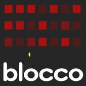 blocco-ブロック崩し icon