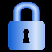 Perfect Lock For Pokémon GO icon