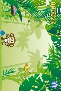 BananaHunter apk screenshot