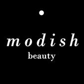 宮崎市の美容室 modish beauty icon