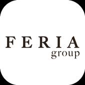 FERIA group icon