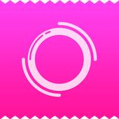 safelay icon