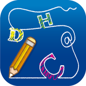 DHC語学 icon