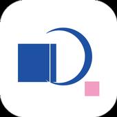 DIANA - ダイアナ公式アプリ icon
