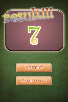 Coin&Roulette&Dice screenshot 13
