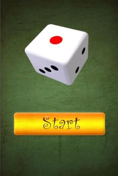 Coin&Roulette&Dice screenshot 17