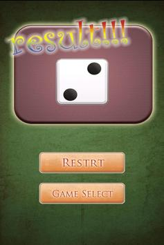 Coin&Roulette&Dice screenshot 18
