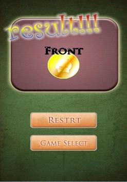 Coin&Roulette&Dice screenshot 2