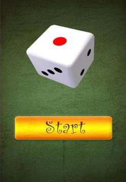 Coin&Roulette&Dice screenshot 5