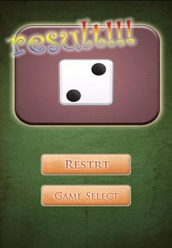 Coin&Roulette&Dice screenshot 6