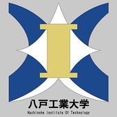 八戸工業大学 スクールアプリ icon