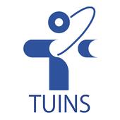 富山国際大学 TUINSスクールアプリ icon