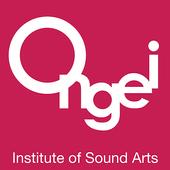 音響芸術専門学校 アプリ icon