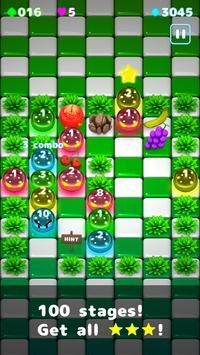 Slash of Slimes apk screenshot