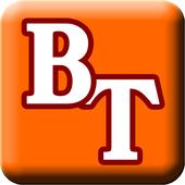 Boulangerie Town icon