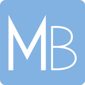 MARUBOCHI icon