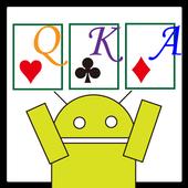 freeceroid icon