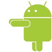 Sevensroid icon