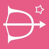 UraPi◆無料で【当たる】と評判の占い!将来・結婚・不倫 icon
