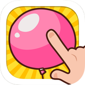 DOKIDOKI BALLOON icon