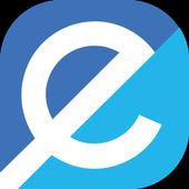 eKeihi icon
