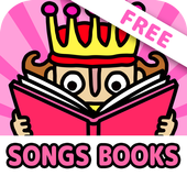MOVING BOOKS! Jajajajan (FREE) icon