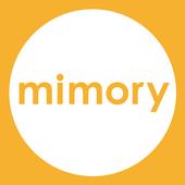 mimory: こどもを見守るサービス icon
