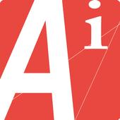 Ai.Tracker icon