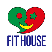 FIT HOUSE icon