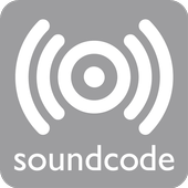 soundcode icon