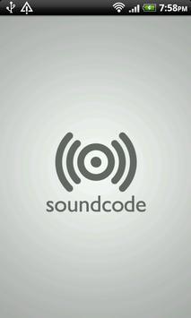 soundcode screenshot 5