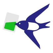 交通費精算freee(フリー) ICカードリーダー/経費精算 icon