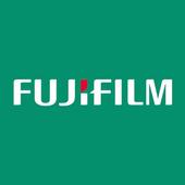 FUJIFILM News icon