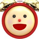 めざましアプリ APK