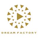 DREAM FACTORY APK