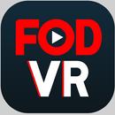 FOD VR APK