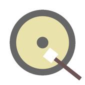 DORA icon