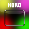 KORG Kaossilator for Android ícone